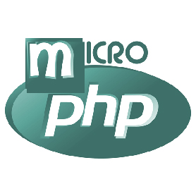 microphp_logo_278